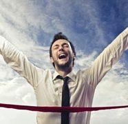 #009 Jak tvořit fungující smysluplné cíle