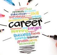 #022 Smysluplná kariéra je jediná možnost