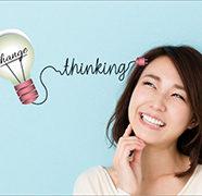 #025 Nové myšlení = nové výsledky
