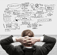 #028 Psychologie a koučování ve firemním prostředí