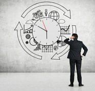 #035 Iluze jménem time management