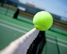 #032 Z trenéra tenisu profesionálním koučem