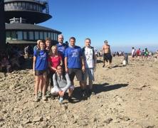 #040 Dosáhněte vrcholu se svým týmem