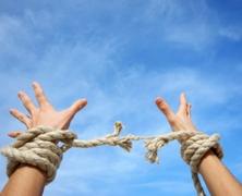 #039 Koučování jako cesta ke svobodě