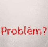 #052 Jak vyřešit jakýkoliv problém