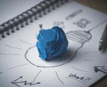 #064 Jak vybudovat podnikání snů