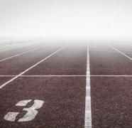 #079 Sport jako cesta k vítězství