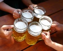 #122 Rozvojové Pivo – komunita, která dává smysl