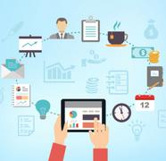 #126 50 nesmyslných tipů jak zvýšit produktivitu