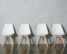#138 Jak vybrat správného zaměstnance do firmy?