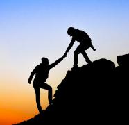 #151 Podpora a výzva, dortík a důtka
