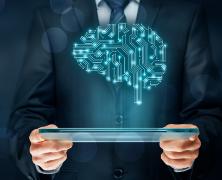 #154 Umělá inteligence – hrozba nebo příležitost?