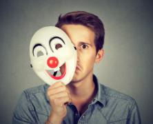 #160 Jak introverti dosahují extrovertních cílů