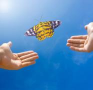 #163 Objevte skrytou sílu svobody ve vztazích, firmách i osobním životě