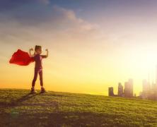 #169 Jak objevit a rozvíjet svoje silné stránky