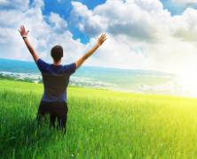 #170 Cesta na podnikatelskou svobodu s hráčem Zdeňkem