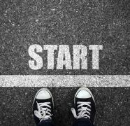#178 Jak začít s věcmi, které necháváme vyhnít?