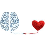 #192 Jak emoce ovlivňují naše rozhodování