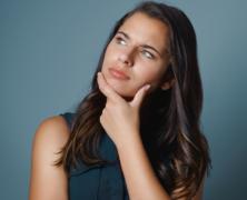 #228 Overthinking – Příliš mnoho přemýšlení