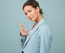 #231 Sebehodnota – jak jste důležití?